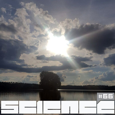 Science Helsinki Podcast #66